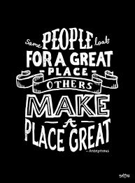 words of wisdom typography quotes