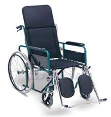 7 best reclining wheelchair images on pinterest wheelchairs