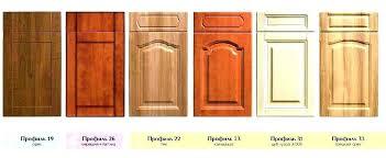 ikea porte de placard cuisine porte de placard de cuisine porte coulissante pour meuble de cuisine