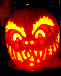 15 best photos of simple jack o lantern patterns pumpkin jack o