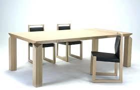 kitchen furniture melbourne furniture modern dining tables melbourne dinner table wood room