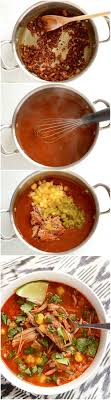 30 minute posole budget bytes pork loin pork and thanksgiving