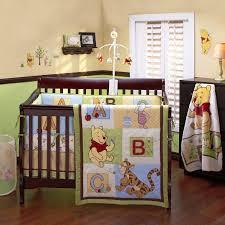 winnie the pooh nursery bedding baby nursery ideas