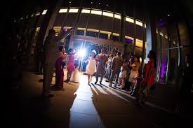 Ft Worth Botanical Gardens Weddings by Fort Worth Garden Wedding By Tracy Autem Photography Groom Sold