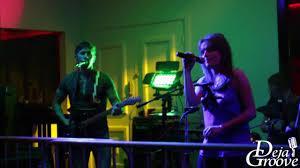gorilla radio wedding band deja groove garavogue bar sligo