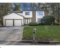 society hill cherry hill nj real estate u0026 homes for sale movoto