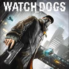 buy watch dogs nintendo wii u download code compare prices