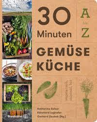 vegetarische küche vegetarische küche archives toms kochbuch