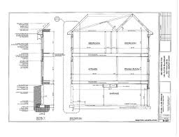 hvac system for 2 story 3200sf 4 corner house