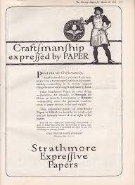 strathmore writing paper the sum of all crafts 10 14 12 10 21 12 to download click on the picture to get a full size image right click and