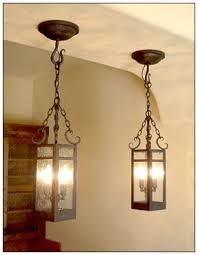 Vintage Wrought Iron Chandeliers Pendant Lighting Ideas Wrought Iron Pendant Lighting Stainless