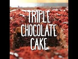 best 25 chocolate velvet cake ideas on pinterest velvet cake