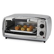 Bella Linea 4 Slice Toaster 8 Slice Toaster Oven