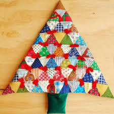 Arts And Crafts Christmas Tree - 60 wall christmas tree alternative christmas tree ideas family