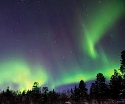 norway northern lights igloo sorrisniva igloo hotel alta norway kuoni perfect moments