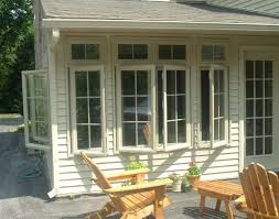 Windows For Porch Inspiration Sunroom Stunning Ideas Screened Porch Windows Inspiration For