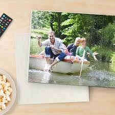Making Photo Albums Photo Books Personalized Photo Books Costco Photo Center