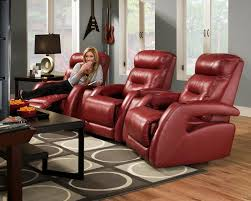 Viva 2577 Home Theater Recliner Viva 2577 By Southern Motion Wayside Furniture Southern