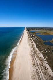 weather mustang island tx things to do on mustang island usa today