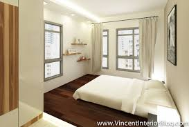 Home Design Ideas Hdb Singapore Bedroom Design Best House Design Ideas With Regard To