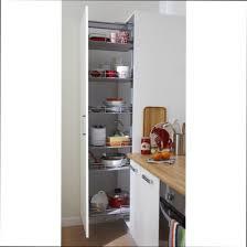 rangement cuisine coulissant meuble de cuisine coulissant cool resserre paniers coulissants