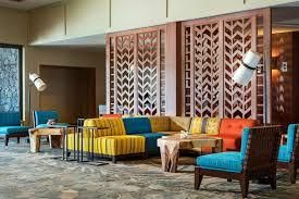 Residence Inn Studio Suite Floor Plan Residence Inn Maui Wailea U2013 Delawie