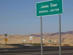 james deanin kuolema u2013 wikipedia