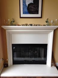 best fancy stone fireplace designs creativefan family room licious