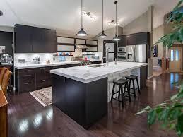 cost of custom kitchen cabinets custom cabinetry kitchen remodel cost discount cabinets custom