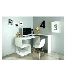 bureau angle design bureau angle design writingtrue co