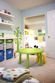 25 cute ikea mammut stools ideas for kids u0027 rooms digsdigs