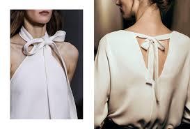 blouse tumbler blouse dress images