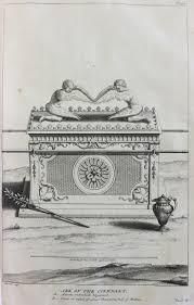 93 best solomon u0027s temple images on pinterest temples solomon