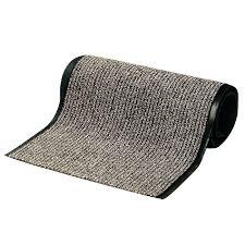 tapis cuisine lavable cuisine tapis de cuisine design tapis de at tapis de cuisine
