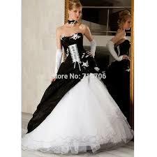 victorian inspired bridesmaid dresses choice image braidsmaid