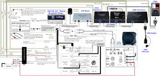 wiring diagram for pioneer car stereo deh p3500 tamahuproject org
