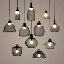 online get cheap lampe plafond modern aliexpress com alibaba group
