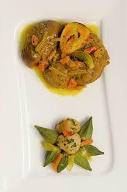 recette cuisine marocaine cuisine marocaine traiteur marocain rahal service de prestige mariage