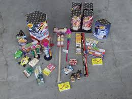 where to buy firecrackers where to buy fireworks in az