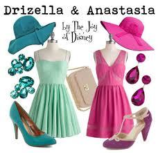 Cinderella Ugly Stepsisters Halloween Costumes 25 Drizella Tremaine Ideas Cinderella Disney
