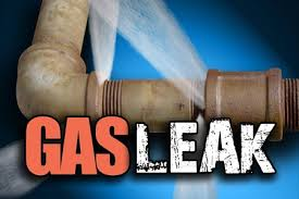 kentucky transportation cabinet jobs gas leak at kentucky transportation cabinet forces evacuation abc