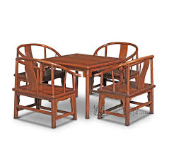 compare prices on square solid wood dining table online shopping