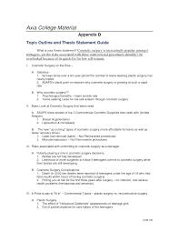 teenage resume example thesis statements for persuasive essays persuasive essay words resume examples examples of thesis statements for persuasive resume examples thesis statements for essays examples of