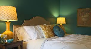 Cappuccino Farbe Schlafzimmer Wohnzimmer Wohnideen Mit Deko In Kräftigen Farben Wohnen Mit