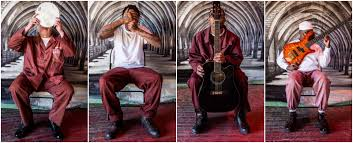 Pennsylvania travel songs images After a decade without music pa prison inmates play again the jpg