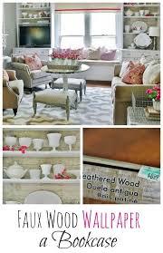 355 best wallpaper images on pinterest fabric wallpaper floral