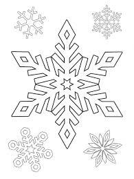 who doesn u0027t love a snowflake design motifs u0026 patterns