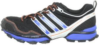 adidas pvj adidas mens adizero xt 3 textile trainers b00wiyy1pg black