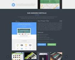 convert html template to wordpress theme by pixfort on envato studio