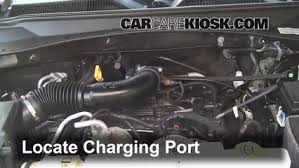jeep compass air conditioning problems how to add refrigerant to a 2008 2012 jeep liberty 2009 jeep
